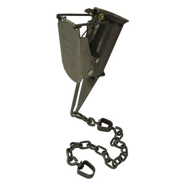 Freedom Brand Dog Proof Coon Trap
