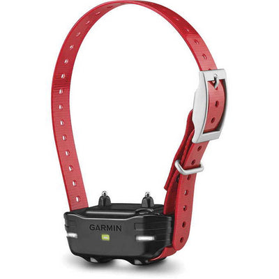 Red Expandable Collar for Pro 70 System