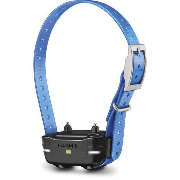 Blue Expandable Collar for Pro 70 System