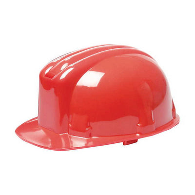 Nite Lite Heavy-Duty Hard Hat w/ Optional Bracket