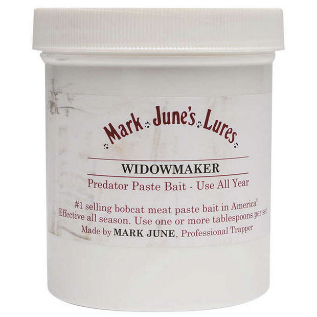 Mark June Widowmaker Predator Paste