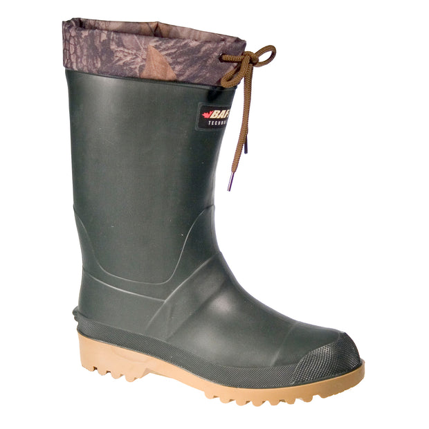 Baffin Trapper Boot