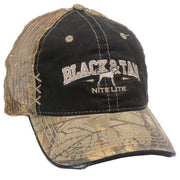 Breed Series Nite Lite Hat