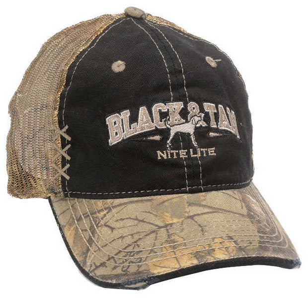 Nite Lite Breed Series Hat