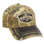 Team Breed Realtree Extra Series