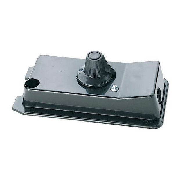 Original Rheostat Switch Cover For Nl682 Style Battery