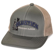 Nite Lite American Classic Breed Series Hats