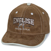 Stylish Breed Series HoundStyle Hats