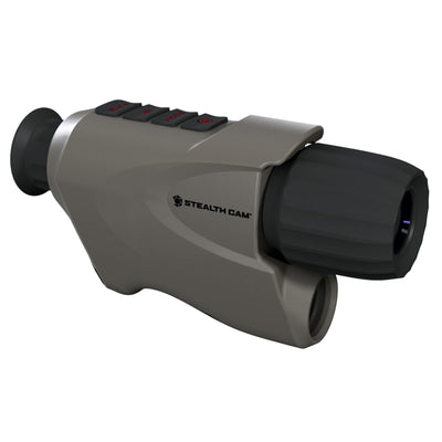 Digital Night Vision Monocular Camera