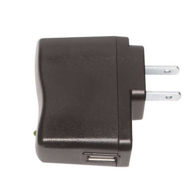 Wall Charger for NLED12
