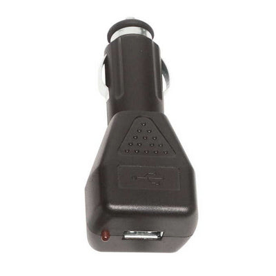Nite Lite Auto Charger for NLED12