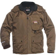 Nite Lite Outdoor Gear Elite Coat