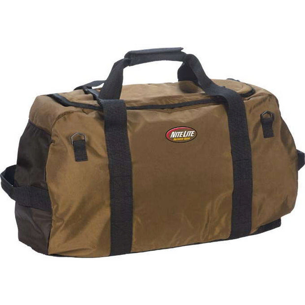 Elite Gear Bag