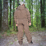 Nite Lite Elite Insulated Coveralls