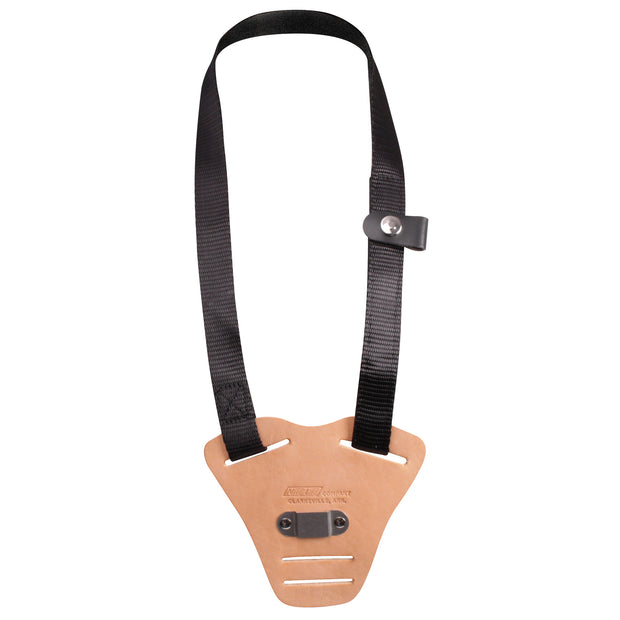 Nite Lite Neck Sling Headlamp Bracket