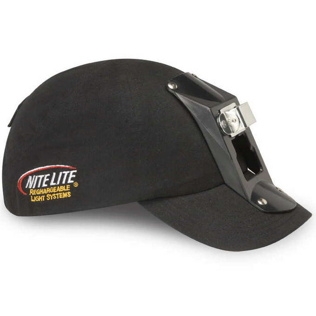Nite Lite Soft Cap with Protective Insert