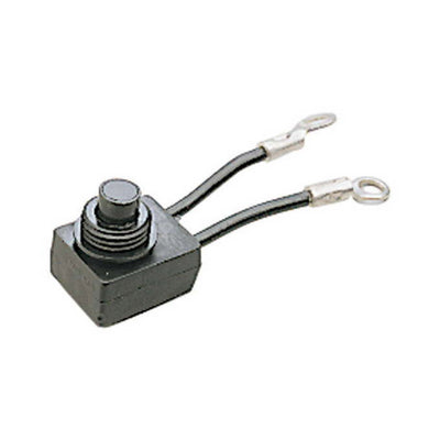 On/Off Switch Assembly For The Head Or Rheohead