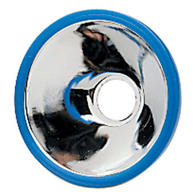 Nite Lite Standard Reflector For The Head Or Rheohead