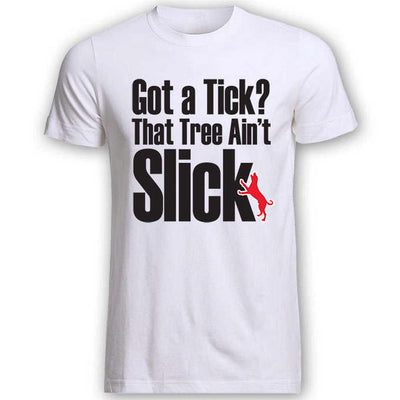 Got a Tick T-Shirt