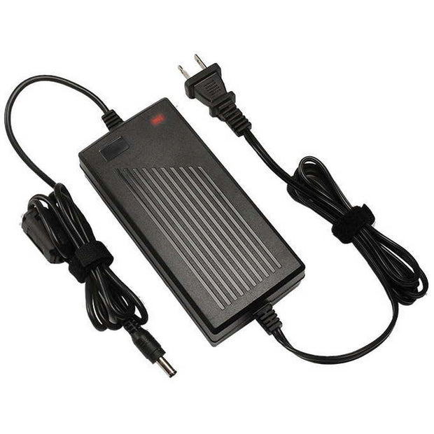 Wall Charger for NLXLE14