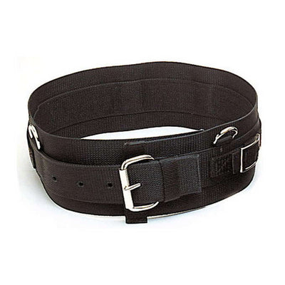 "Nite Lite 4"" Wide Accessory Belt Only"