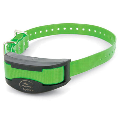 Sport Dog Add A Collar