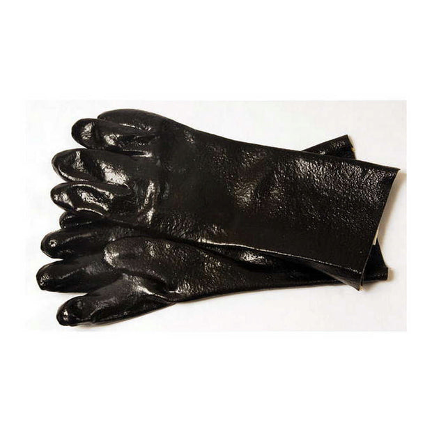 Trapper's Gloves