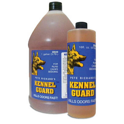 16 oz. Kennel Guard