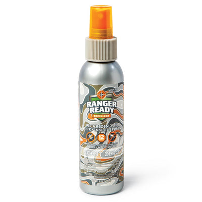 Tick and Insect Spray