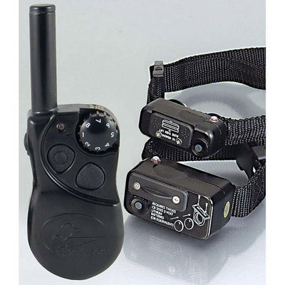Sportdog Stubborn Dog Electronic Training Collar