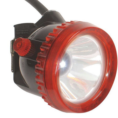 6 Volt LED Headlamp
