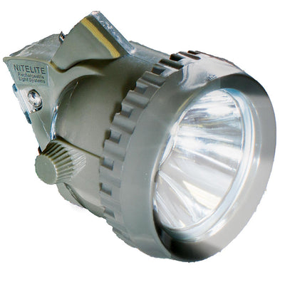 6 Volt LED Headlamp for 2095-AP