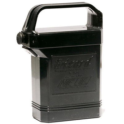 Nite Lite Ultra Lite 6 Volt 4 Amp Rechargeable Wizard Battery