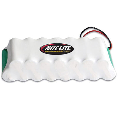 Nite Lite Battery Only For 21V NLMH40