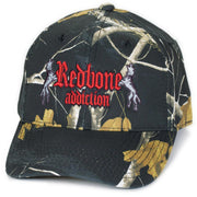 Addiction Breed Series Hat Collection