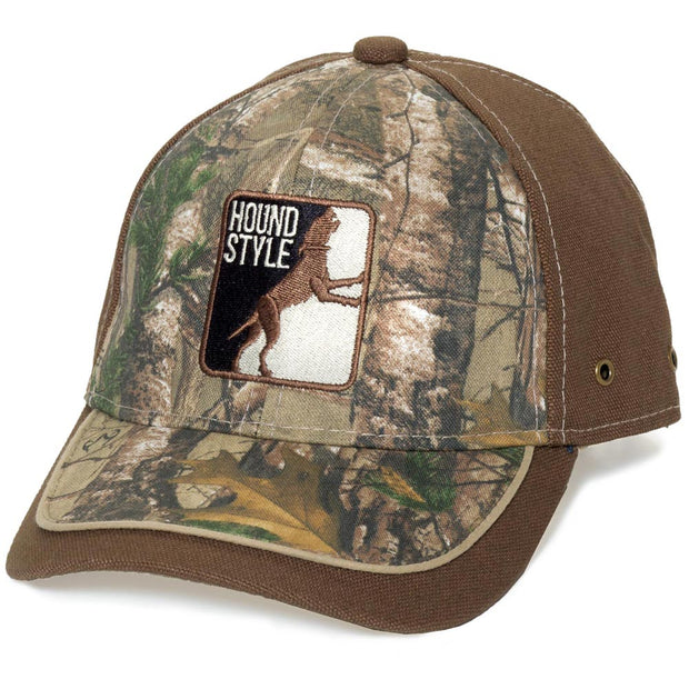 HoundStyle Realtree Xtra Hat