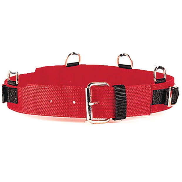 "Nite Lite Belt 2"" For NLSPBC Combo"