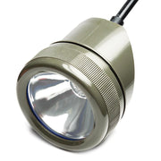 Nite Lite The Head with Cord & PR12 Bulb