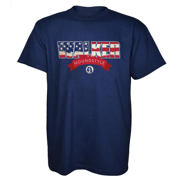 American HoundStyle T-Shirt