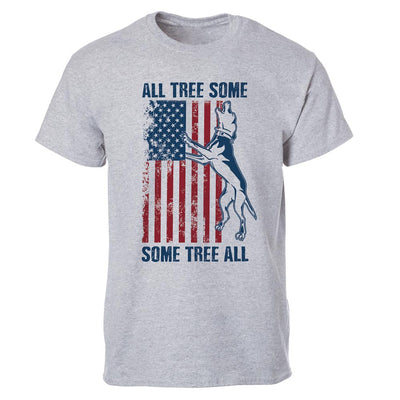 Some Tree All T-Shirt