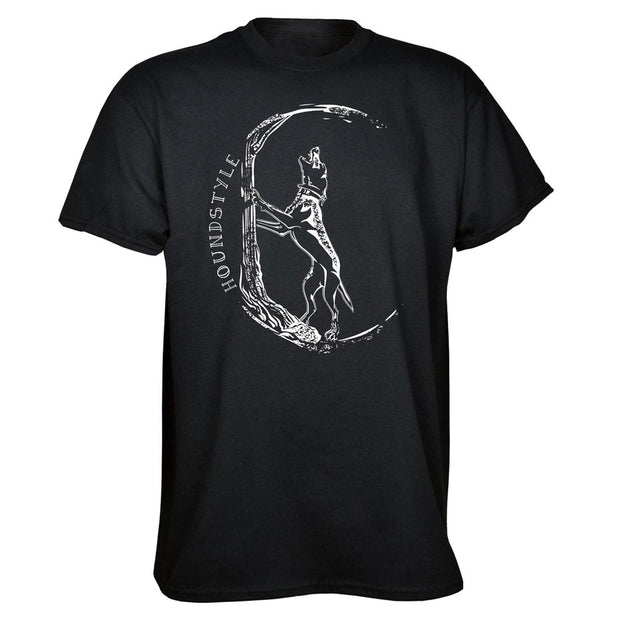 HoundStyle Treeing T-Shirt