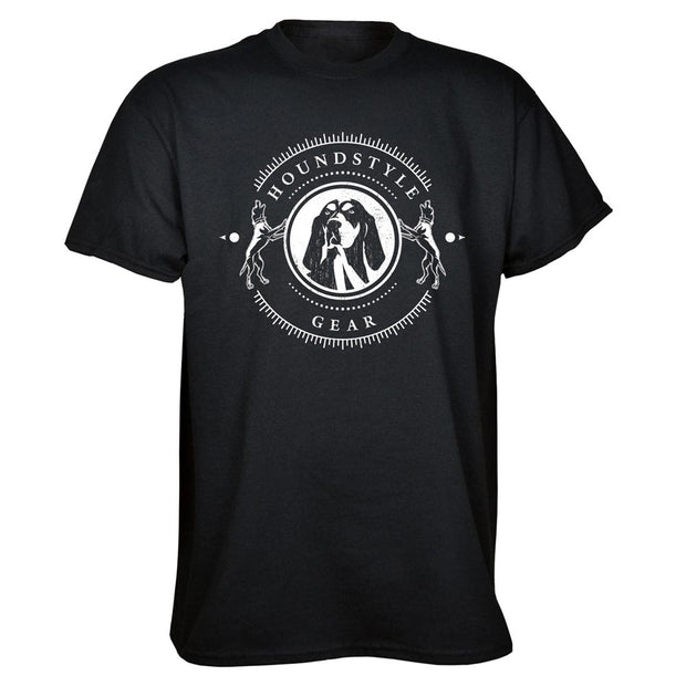 HoundStyle Gear T-Shirt