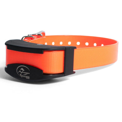 Extra Collar for Sport Hunter 825 & Field Trainer 425