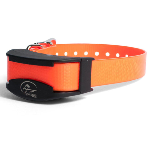 SportDOG Extra Collar for Sport Hunter 825 & Field Trainer 425