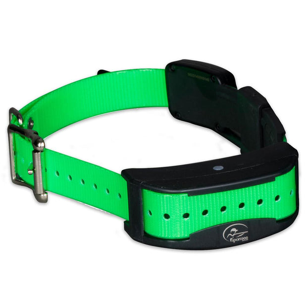 TEK2 Tracking & Training Collar