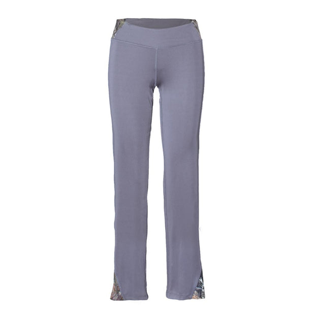 Women's Active Pants