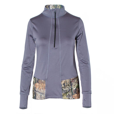 Women's Active Jacket