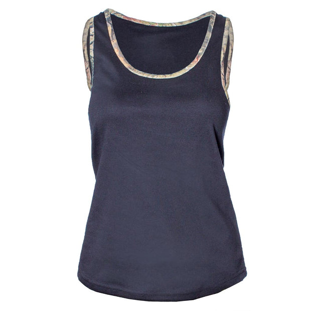 Women's Sleep Tank Top
