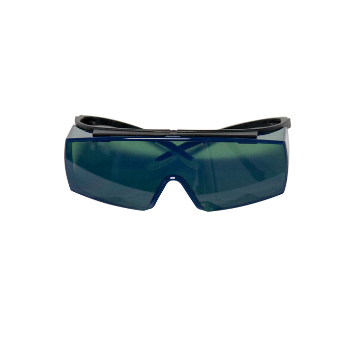 2200696 - Protective Eyewear -PATIENT ONLY- Multi Wavelength - for Epic Diodes & Waterlase YSGG