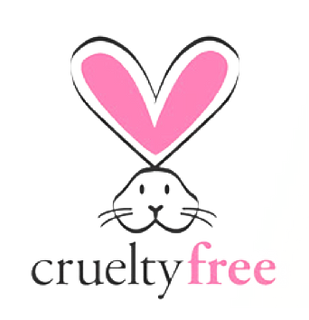 Cruelty Free Gluten Free Body Care and Organic Body Care
